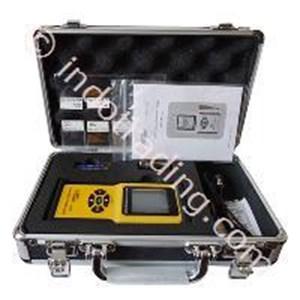 Smart Sensor AR931