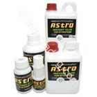 Lem Brand Astro 1