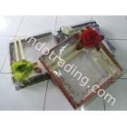 Kotak Kue Bunga 1