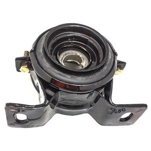 center bearing mobil hino