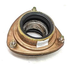 center bearing mobil mitsubishi ps-100