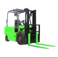 Forklift Battery FB 20/25