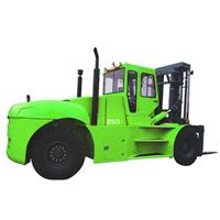 Jual Forklift Diesel Triathlon CPCD 250