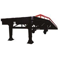 Lift Dock  1