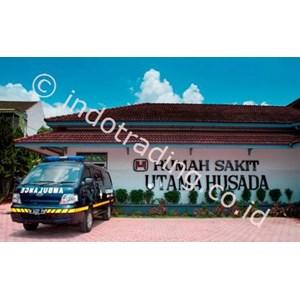 Rumah Sakit Utama Husada By Rumah Sakit Utama Husada