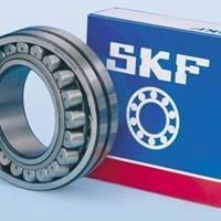bearing skf