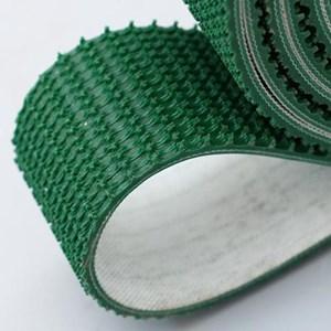 PVC ROUGHTOP