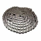 ROLLER CHAIN RS 60-1 1