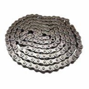 ROLLER CHAIN RS 60-1