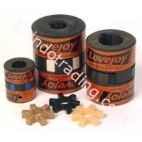 Jaw Coupling Lovejoy