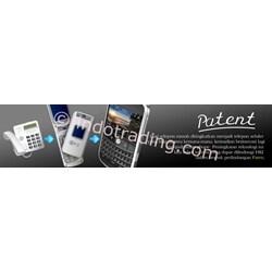 Jasa Merk Patent By Bnl Patent