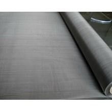 Mesh Stainless Steel 201