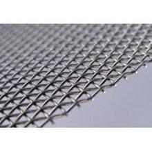 Wiremesh Stainless Steel ayakan mesh 10