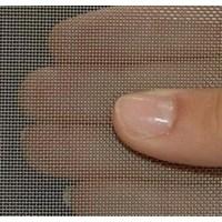 Wiremesh sieve mesh Stainless Steel 40