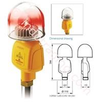 Jual Lampu Led Obstivision Xgp500