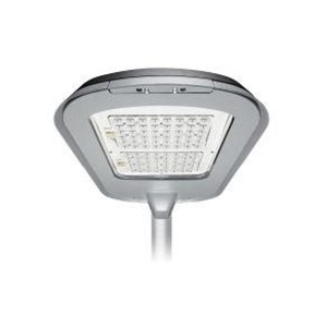 Philips Solar LED Road Lights