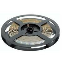 Smart LED Flexible Cove Philips 1