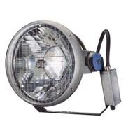 Lampu Arena Vision MVF403 1