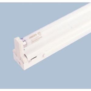 Lampu Batten Luminaires TMS 012 136