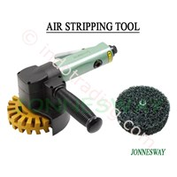 Air Stripping Tool Jat - 6613 Pneumatic