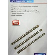 Sds Plus Drill Bits