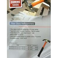 Jual Fiber Glass Nail Hammers