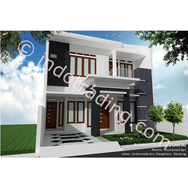 740+ Foto Desain Gambar Arsitek HD Gratid Download Gratis
