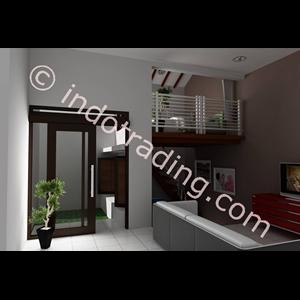 Desain Renovasi Interior Grand Sharon By PT  Arch Gemilang Consultant