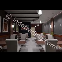 Desain Interior C ...