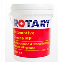 Rotary Multi Purpose Grease