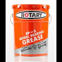 Rotary EP-3 Bearing Grease