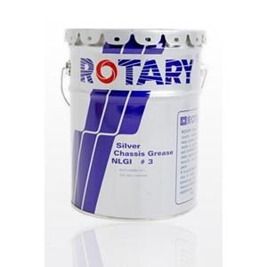 Rotary CG 101