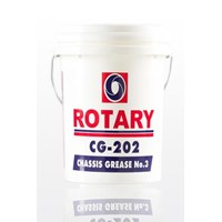 Minyak Gemuk Rotary CG 202