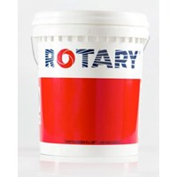 Minyak Gemuk Rotary CG 404