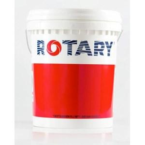 Rotary CG 404