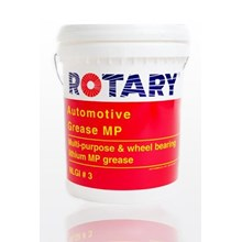 Rotary Multi Purpose Grease MP-3