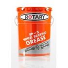 Minyak Gemuk Rotary EP-3 2