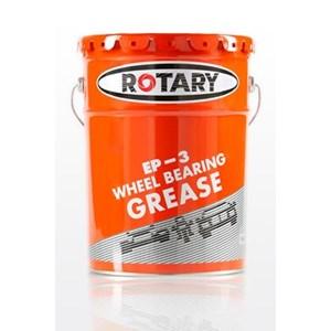 Rotary EP-3
