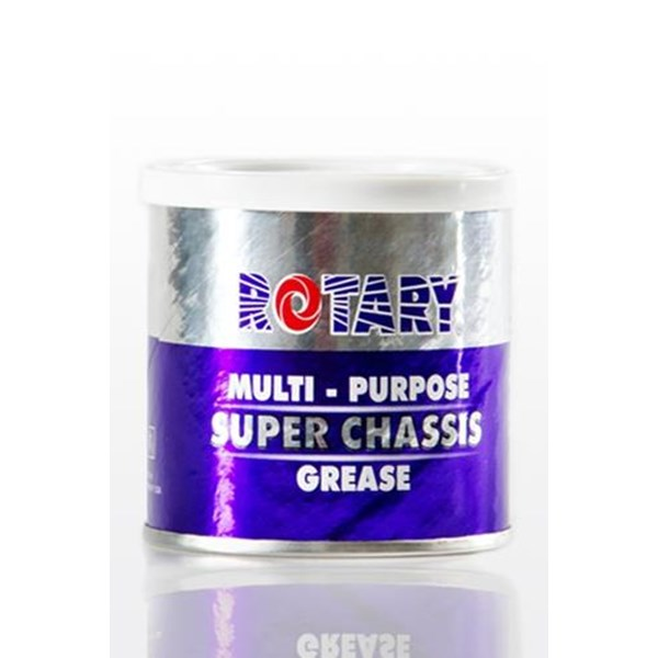 Rotary Chassis Grease 202