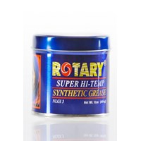 Rotary High Temperature Grease 1