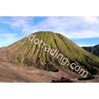 Wisata Gunung Bromo 2 Hari 1 Malam By Bandar Wisata Utama