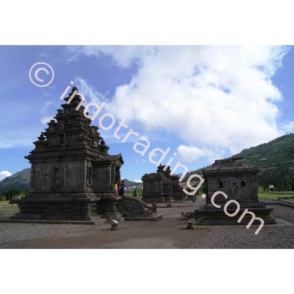bandar cv According to whois record of bandarwisatacom, it is owned by indra lesmana of bandar wisata since 2015 bandarwisata was registered with cv jogjacamp on february 28.