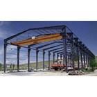 Baja Ringan Konstruksi Pabrik 3
