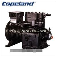 Compressor AC Copeland