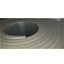 SIVAC Sheet - Crosslinked Polyethylene Sheet Insulation