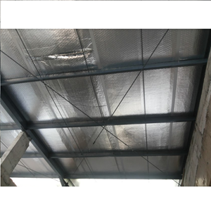 Jasa Pemasangan SIVAC Insulation By CV. Prada Surya