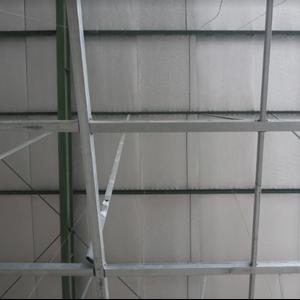 Jasa Pemasangan Isolasi SIVAC By Prada Surya