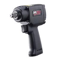Air Impact Wrench IMP 42S M10 Air Tools
