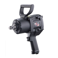 Air Impact Wrench IMP 65 M10 Air Tools