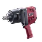 Air Impact Wrench IMP 80 M10 Air Tools 1